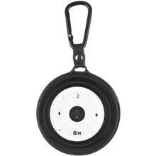 Kitsound Cadet Bluetooth Speaker