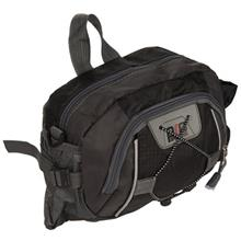 Pro Sports Bag 5 Waist Bag
