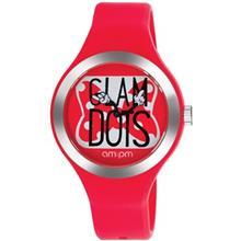 ساعت مچی عقربه ای بچهگانه ای ام:پی ام مدل DP155-U352