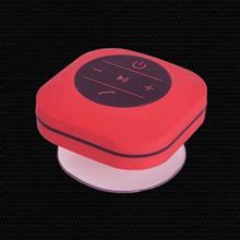 Marvo SV010 Bluetooth Speaker