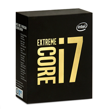 Intel® Core™ i7-6950X Broadwell-E Processor Extreme Edition