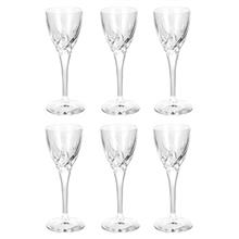RCR Trix Glass Pack Of 6