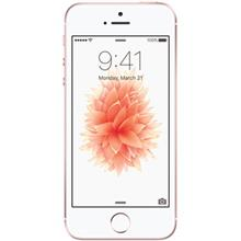 Apple iPhone SE 64 GB