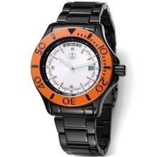 ساعت مچی عقربهای زنانه الیور وبر مدل 0140-ORA