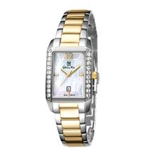 valentinorudy VR117-2155S Watch For women
