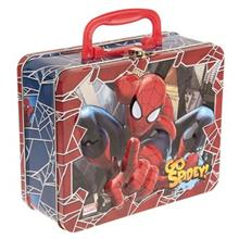 Cardinal Ultimate Spider Man Puzzle 48 Pcs
