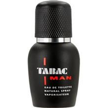 Maurer and Wirtz Tabac Man Eau De Toilette For Men 50ml
