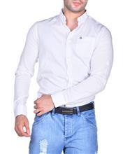 پیراهن مردانه Tnris مدل 15844