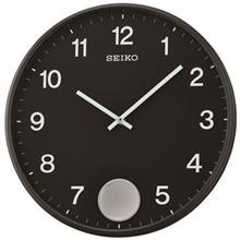 Seiko QXC235K Desktop Clock