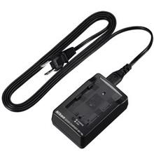 NIKON MH-18a Quick Battery Charger