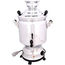 Zomorrodian B-700 Electric Samovar
