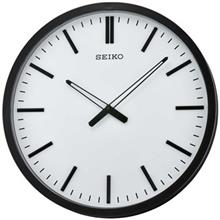 Seiko QXA619K Wall Clock