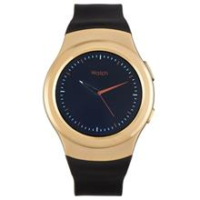 iLife Zed Watch R Gold Smartwatch