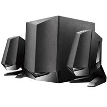 Edifier X220 Speaker