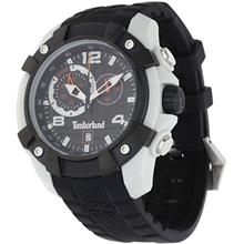 Timberland TBL13356JPGYB-02 Watch For Men