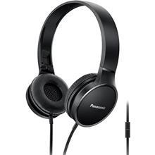 Panasonic RP-HF300M Headphones