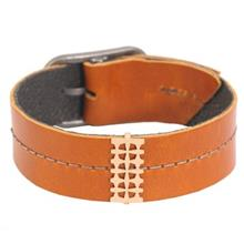 Karin 17016 Gold Bracelet