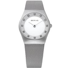 Bering 11927-000 Watch For Women