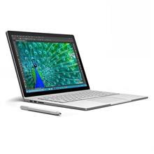 Microsoft Surface Book Corei5-8GB-128GB