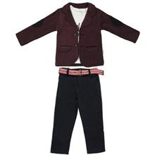 Baby Small 51-525 Boys Set