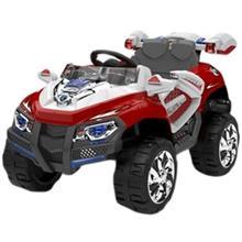 ماشین بازی سواری فلامینگو مدل HC8188