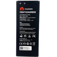 Huawei Ascend Y560 Original Battery