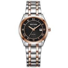 Rhythm P1208S-06 Watch For Women