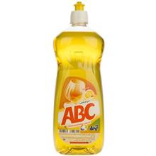 ABC PET Lemon Dishwashing Liquid 1000ml