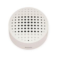 Xiaomi Mi Portable Electronic Mosquito Repeller