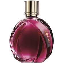 Loewe Quizas, Quizas, Quizas Pasion Eau De Toilette For Women 100ml