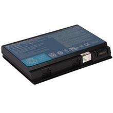 Acer TravelMate 6552 8Cell Laptop Battery