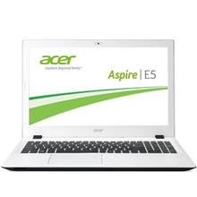 Acer Aspire E5-574G-73L4-Core i7-8GB-1T-4G