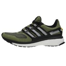 Adidas Energy Boost 3 Running Shoes For Men