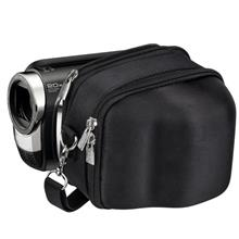 Camera Bag RivaCase 7117 Digital Size Large