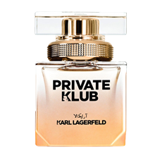 ادوپرفیوم زنانه Karl Lagerfeld Private Klub 85ml