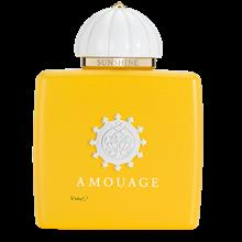 Amouage Sunshine Women Eau De Parfum For Women 100ml