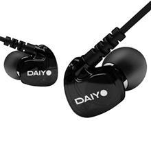 Daiyo D1 Headphones