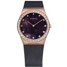 Bering 12430-262 Watch For Women