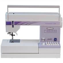 Kachiran 1149 Sewing Machine