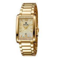 Valentino Rudy VR116-2223s Watch For women