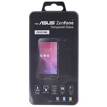ASUS Tempered Glass Screen Protector For ASUS ZenFone Zoom ZX551ML