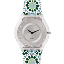Swatch SFK327 Watch For Women