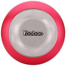 Yoobao YBL2 Speaker