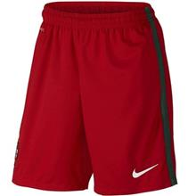 Nike FPF Stadium Shorts For Men