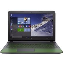 HP Pavilion Gaming 15T-AK049 Core i7-8GB-256GB-4GB