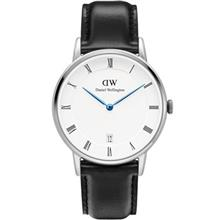 Daniel Wellington DW00100096 Watch for Women
