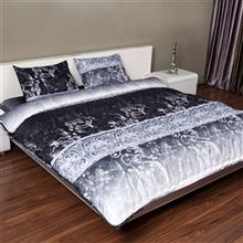Ramesh 1529 Sleep Set - 1 Person 3 Pieces