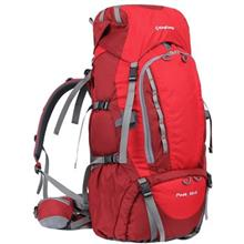 King Camp KB3249 Backpack 55 Liter