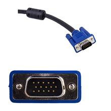 Cable Dnet VGA 5.0M