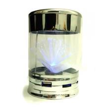 Sunax Lantern Bluetooth Speaker